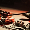 20111105_lesinrocks_ambiance_002