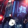 20111105_lesinrocks_cults_004