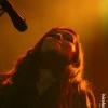 20111105_lesinrocks_cults_007