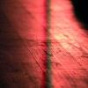 20111105_lesinrocks_lauramarling_007