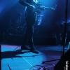 20111111_manchester_greatwaves_001