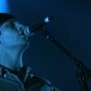 20111111_manchester_greatwaves_009