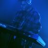 20111111_manchester_greatwaves_010