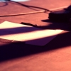20111112_metronomy_005