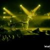 20111112_metronomy_032