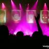 20111112_metronomy_036