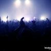 20111112_metronomy_039