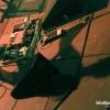 20111207_ezekiel_016