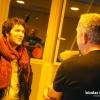 20111217_lesrockeursontducoeur-divers_023