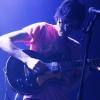 20120215_comingsoon_012
