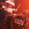 20120215_sallieford_003