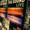 20120311_stuckinthesound_034