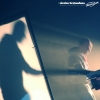 20120419_highdamage_007