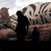 20120503_zonelibre-odysee_001