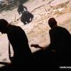 20120503_zonelibre-odysee_003