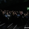 20120503_zonelibre-odysee_004