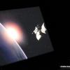 20120503_zonelibre-odysee_008