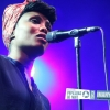 20120525_imany-papillonsdenuit_005