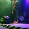 20120525_imany-papillonsdenuit_020