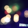 20120526_ambiance-papillonsdenuit_018