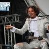20120527_goranbregovic-papillonsdenuit_012
