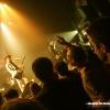 20121019_sportokantes_007