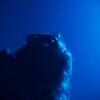 20121026_sebastientellier_009