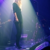20121111_wildbelle_001