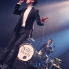 20121111_willymoon_001