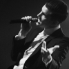 20121111_willymoon_002