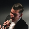 20121111_willymoon_012