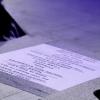 20121114_twodoorcinemaclub_001