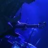 20121114_twodoorcinemaclub_014