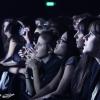 20121114_twodoorcinemaclub_017