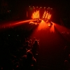 20121114_twodoorcinemaclub_069