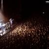 20121114_twodoorcinemaclub_070