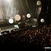 20121114_twodoorcinemaclub_075
