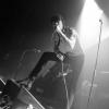 20121214_RockeursCoeur-WankinNoodles_015