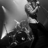 20121214_RockeursCoeur-WankinNoodles_021