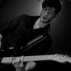 20121214_RockeursCoeur-WankinNoodles_026