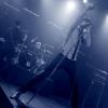 20121214_RockeursCoeur-WankinNoodles_027