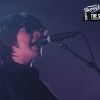 20140429_thestrypes_001