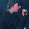 20140429_thestrypes_002