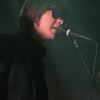 20140429_thestrypes_008