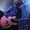 20140429_thestrypes_010