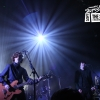 20140429_thestrypes_012