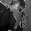 20140429_thestrypes_017