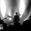 20140429_thestrypes_020