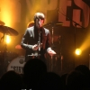 20140429_thestrypes_021