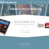 rockfrancais-capture1